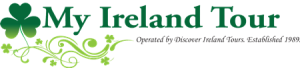 MyIrelandTour_Logo